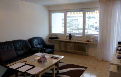 pfullendorf 4 zimmer wohnung mit balkon etagenwohnung pfullendorf 2ckww4x. Black Bedroom Furniture Sets. Home Design Ideas