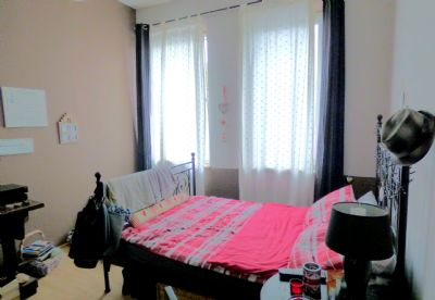 12 - Schlafzimmer 1.OG