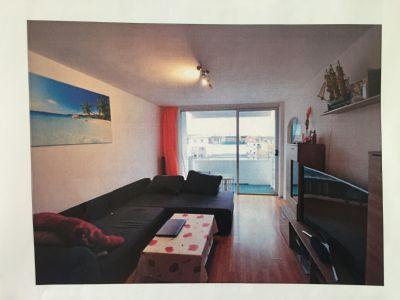Ptivatverkauf 2-Zimmer-Wohnung in Offenbach am Main bezugsfrei nach Vereinbarung