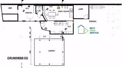 Besondere immobilie haus schopfheim fahrnau 2aa5944 for Besondere hotels weltweit