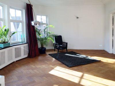 bremen schwachhausen altbau lichtdurchflutete 5 zimmer. Black Bedroom Furniture Sets. Home Design Ideas