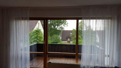 Rückersdorf Wohnungen, Rückersdorf Wohnung mieten