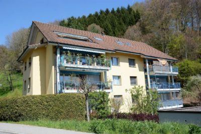 Ebersecken (Gemeinde Altishofen) Wohnungen, Ebersecken (Gemeinde Altishofen) Wohnung kaufen