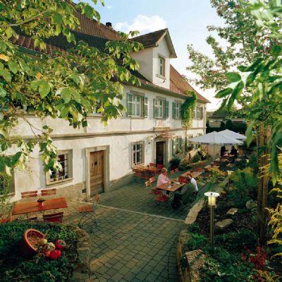 Altendorf Gastronomie, Pacht, Gaststätten