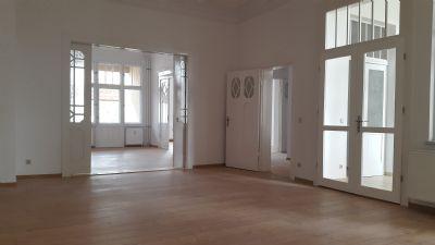 Wohnung Mieten Cottbus Sandow