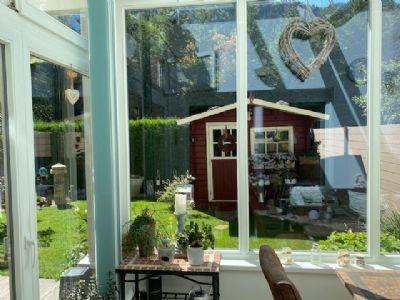 Kitzbühel Häuser, Kitzbühel Haus kaufen
