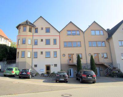 Stromberg Wohnungen, Stromberg Wohnung kaufen