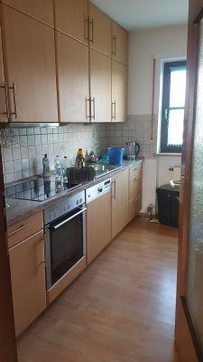 Altenstadt a.d.Waldnaab Wohnungen, Altenstadt a.d.Waldnaab Wohnung mieten