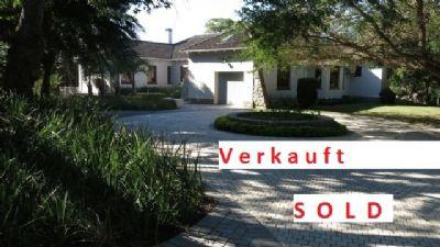 Southbroom / South Coast / KwaZulu/Natal Häuser, Southbroom / South Coast / KwaZulu/Natal Haus kaufen