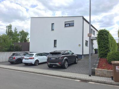 Enkenbach-Alsenborn Häuser, Enkenbach-Alsenborn Haus kaufen