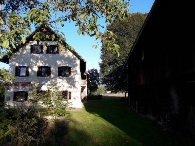 Arnoldstein Häuser, Arnoldstein Haus kaufen
