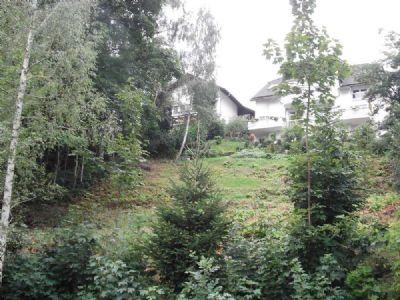Schwarzenberg /Erzgeb. Grundstücke, Schwarzenberg /Erzgeb. Grundstück kaufen