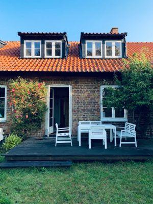 Bad Zwischenahn Häuser, Bad Zwischenahn Haus kaufen