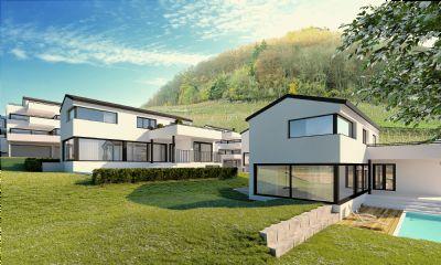 Villigen Häuser, Villigen Haus kaufen
