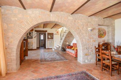 Baschi Häuser, Baschi Haus kaufen