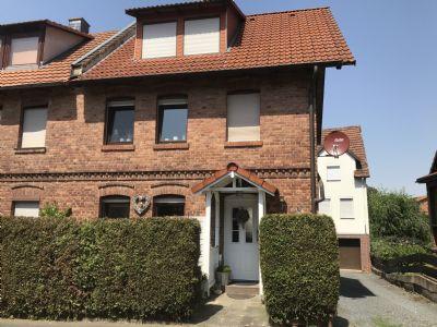 Grebenstein Häuser, Grebenstein Haus kaufen