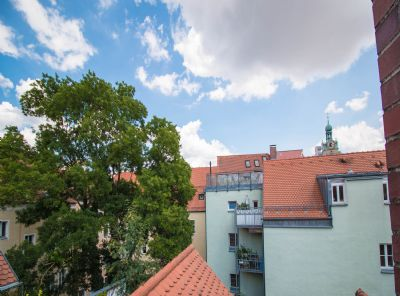 Wohnung Kaufen Regensburg Altstadt