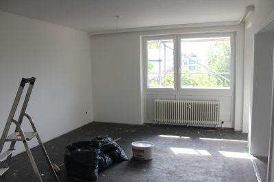 helle 2 zimmer wohnung inkl tiefgaragenplatz in bremen. Black Bedroom Furniture Sets. Home Design Ideas