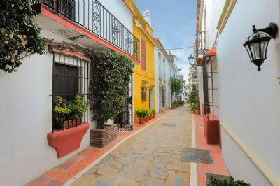 Marbella Häuser, Marbella Haus kaufen