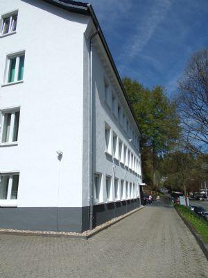 Ferienwohnungen Linden - Urlaub in der historischen Altstadt Monschau