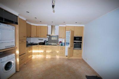 sch ner wohnen hochwertige erdgeschosswohnung im bungalow wohnung neuss 2dlnq4j. Black Bedroom Furniture Sets. Home Design Ideas