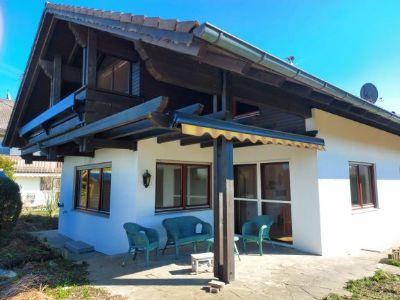 Waal Häuser, Waal Haus mieten