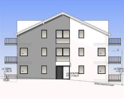 Zülpich Wohnungen, Zülpich Wohnung kaufen