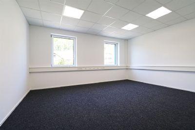Immendingen Büros, Büroräume, Büroflächen