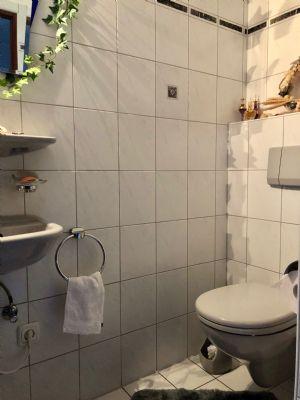 falk living preiswerter bungalow in ruhiger lage von cuxhaven altenwalde bungalow cuxhaven 2mrsl4t. Black Bedroom Furniture Sets. Home Design Ideas