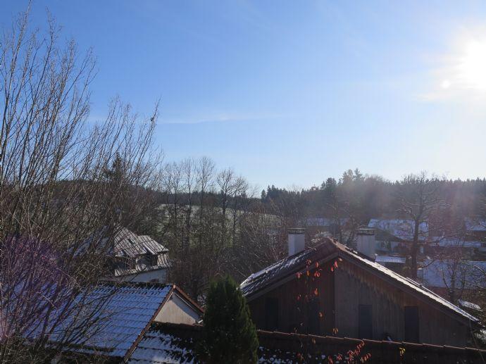 *** Ein Weihnachtsgeschenk für die ganze Familie... sonnig und ruhig - in Ammerland am Starnberger SEE ***