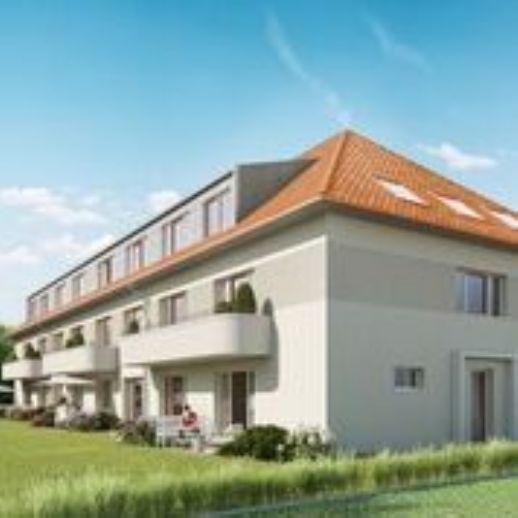 Provisionsfreier Verkauf, Suite in reizvoller Lage, nahe Dallgow-Döberitz