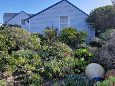 Grotto Bay - Western Cape Häuser, Grotto Bay - Western Cape Haus kaufen