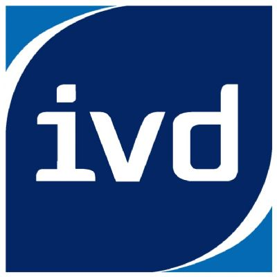 ivd - Mitglied