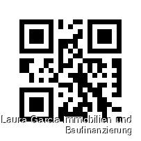 www.lg-immo.com