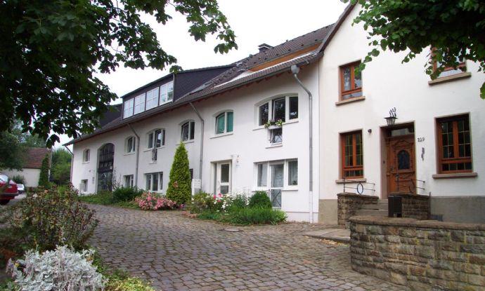 Wohnung mieten Dortmund Jetzt Mietwohnungen finden