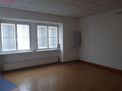 Trautmannsdorf an der Leitha Büros, Büroräume, Büroflächen