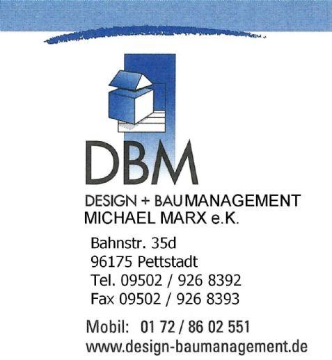 Wir suchen für einen Bauherren einen Bauplatz in Schammelsdorf zu kaufen