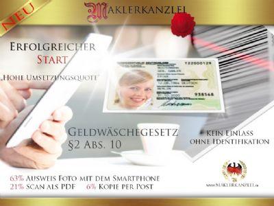 Düren_Maklerkanzlei_Haus (30)