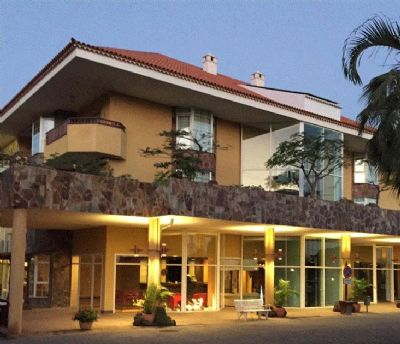 Puerto de la Cruz  Wohnungen, Puerto de la Cruz  Wohnung kaufen