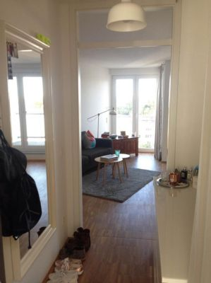 wohnung in zentral lage etagenwohnung k ln 2b7m54t. Black Bedroom Furniture Sets. Home Design Ideas