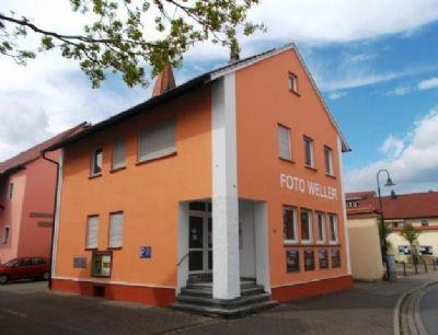 Adelsdorf Büros, Büroräume, Büroflächen