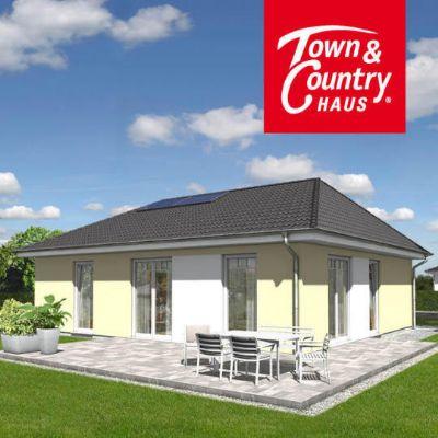 eigentum statt miete bungalow wesenberg 2jfh54q. Black Bedroom Furniture Sets. Home Design Ideas
