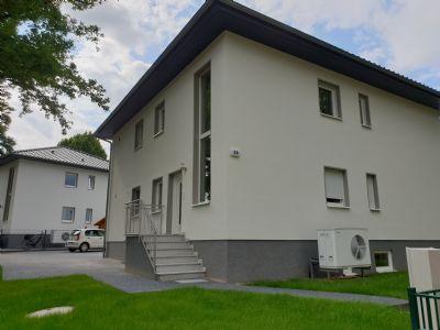 Schöneiche bei Berlin Wohnungen, Schöneiche bei Berlin Wohnung mieten