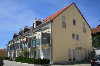 Kelheim Wohnungen, Kelheim Wohnung mieten
