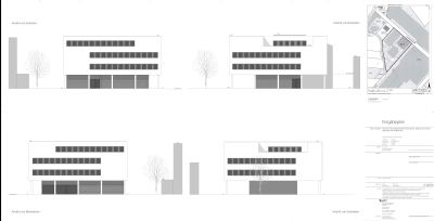 Freising Büros, Büroräume, Büroflächen