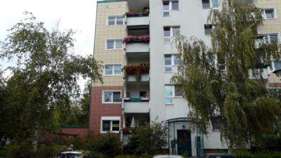 zentrale oranienburg stadt mitte bau l cken grundst ck mehrfamilienhaus gewerbe geeignet. Black Bedroom Furniture Sets. Home Design Ideas