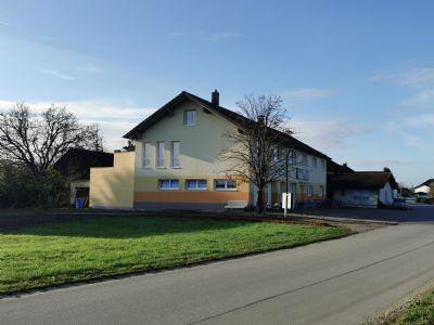 Plattling Häuser, Plattling Haus kaufen