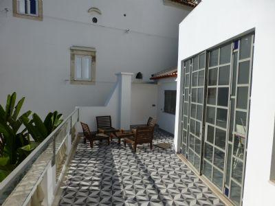 Beca do Belo Alfama Lissabon Wohnungen, Beca do Belo Alfama Lissabon Wohnung kaufen