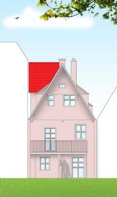 eigentumswohnung anlageobjekt altstadt von n rdlingen. Black Bedroom Furniture Sets. Home Design Ideas
