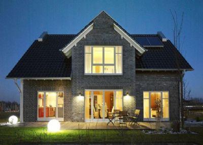 musterhaus carina in hannover langenhagen einfamilienhaus 2dx324d. Black Bedroom Furniture Sets. Home Design Ideas